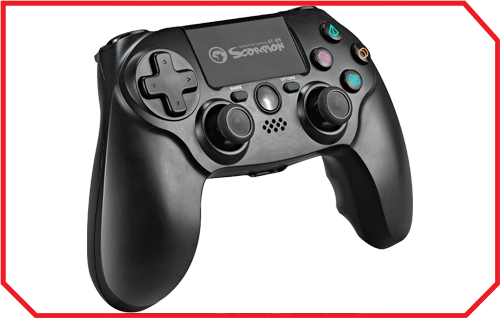 Gamepad Marvo GT-015
