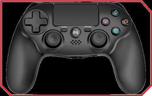 Gamepad Marvo GT-64