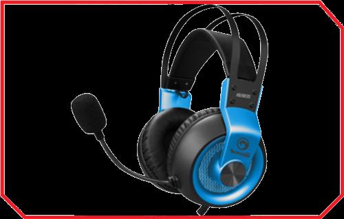 Casti Gaming HG9032